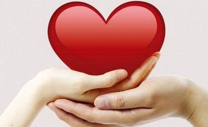 Tienes un buen corazón o un corazón de hielo? Tu corazón según tu signo