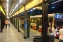 Metrobus 9 de Julio - Arq. Diana Cabeza - DI Martín Wolfson