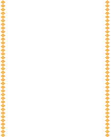 borde-amarillo