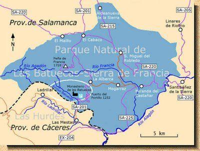 Mapa_Batuecas_FINAL_Batuecas