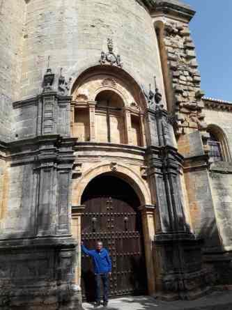 Iglesia_de_Santa_Maria_la_Mayor