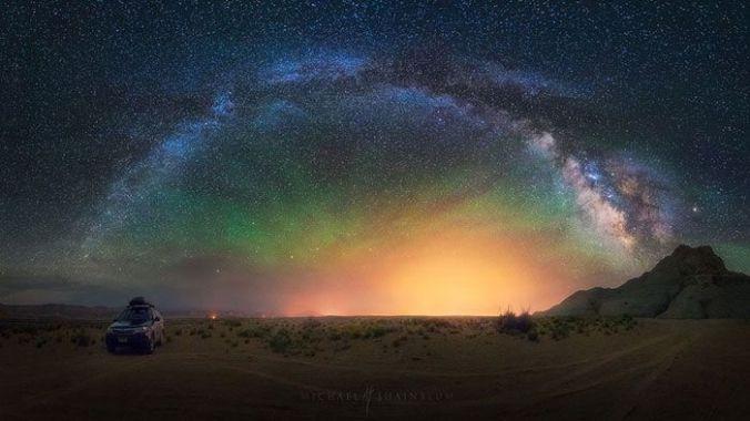 cielo-nocturno