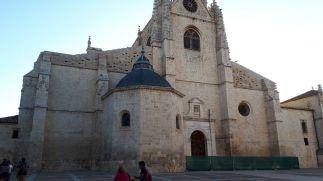 Catedral_de_Palencia_Marcosplanet_Radioviajeros