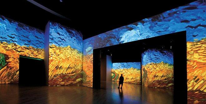 marcosplanet_Van_Gogh_alive