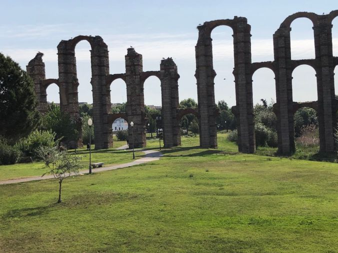 Acueducto_de_los_Milagros_Mérida_Cáceres