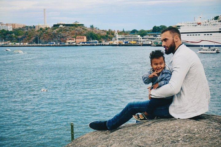 Gröna Lund – Family & Fun