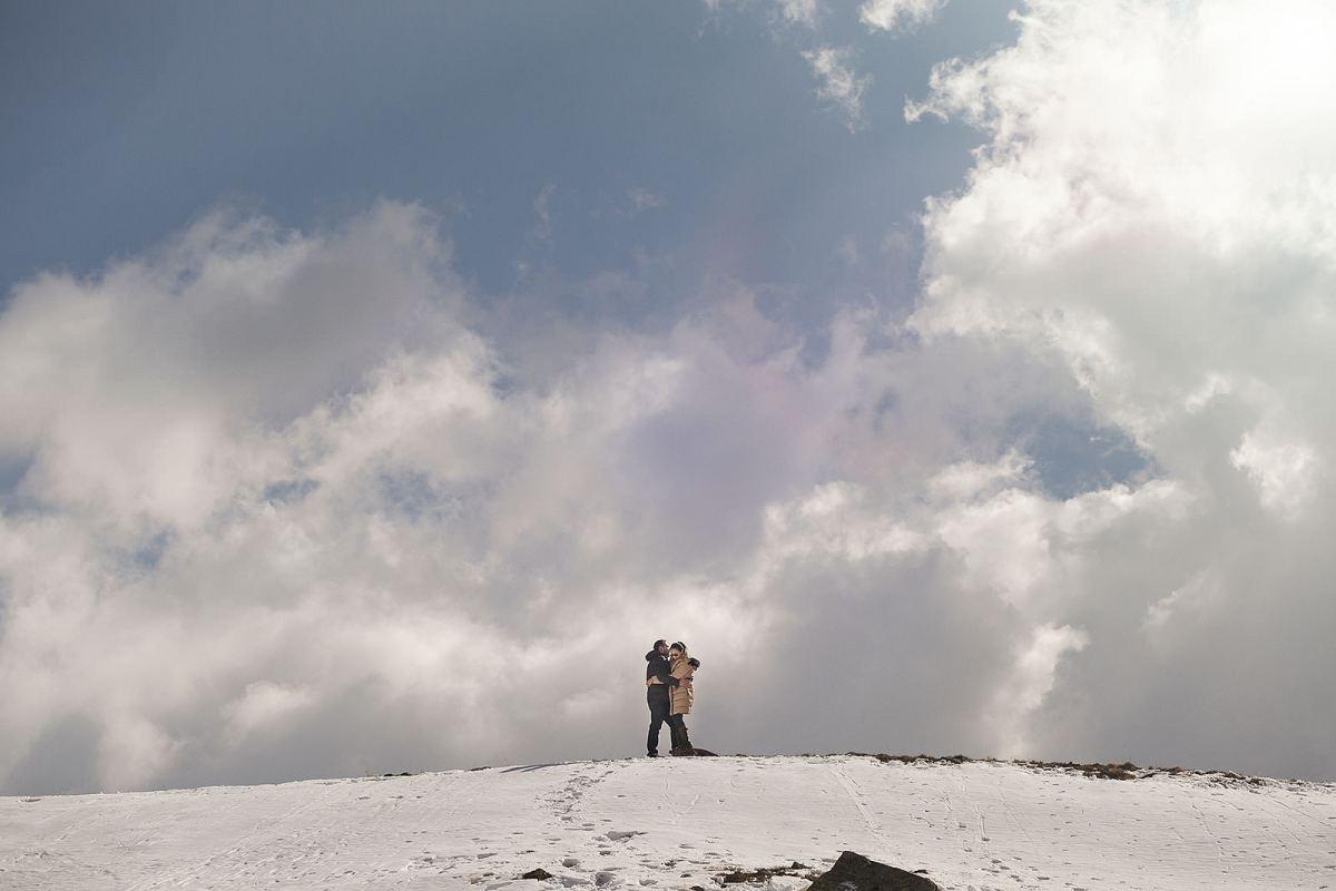 fotografo de bodas de destino, Toluca • Marcos Valdés