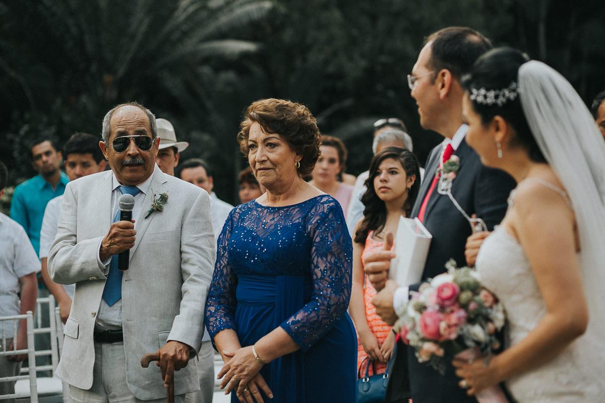 Wedding in Hotel Las Mañanitas | Destination Wedding Photographer Marcos Valdés