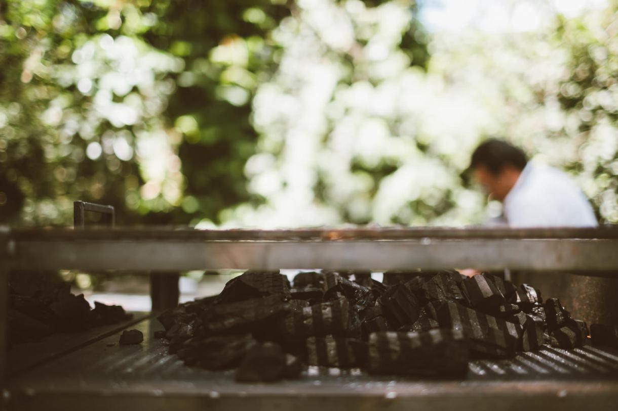 wedding photographer marcosvaldés|FOTÓGRAFO® Liz&Cesare star-wars wedding