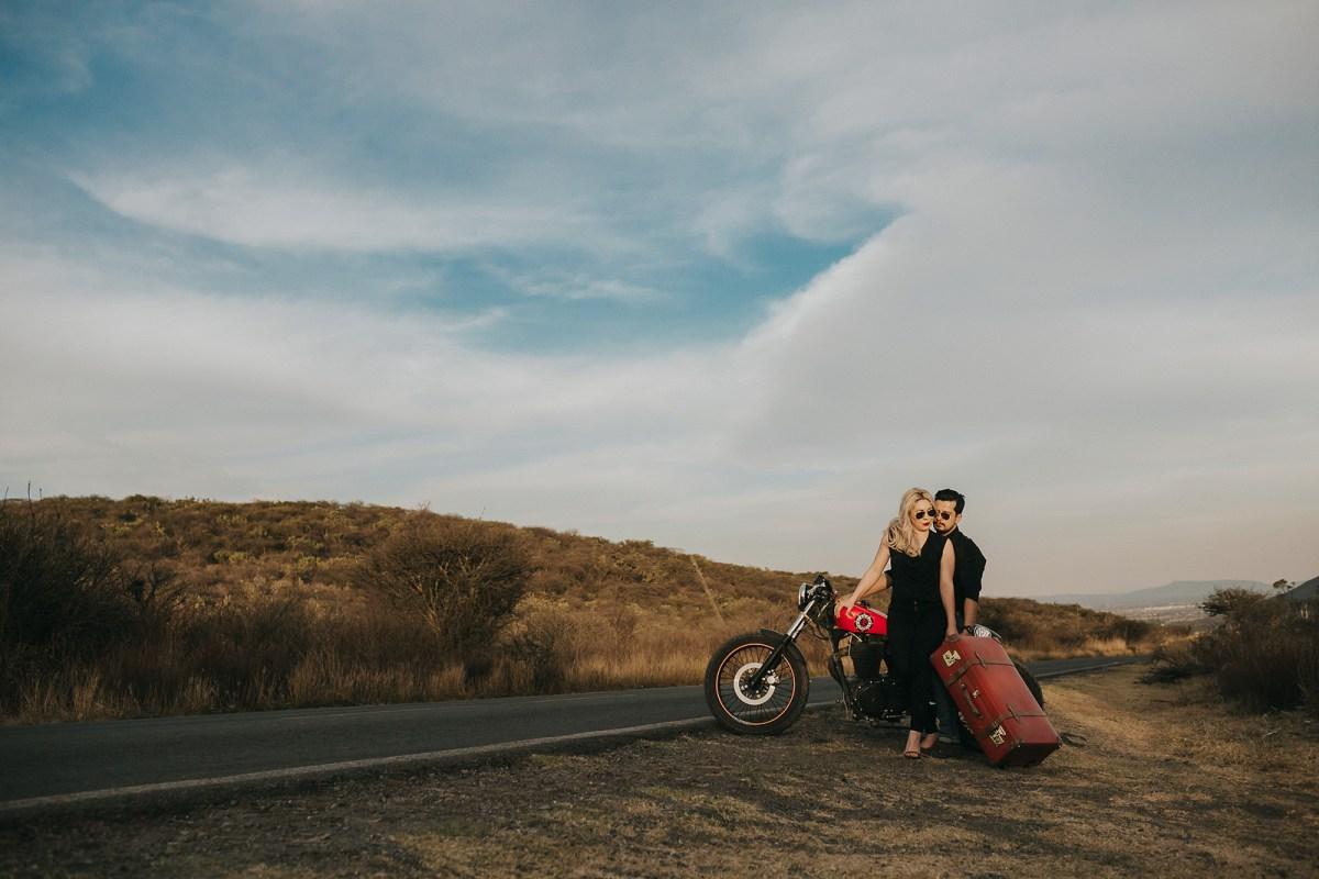 fotógrafo de bodas en Querétaro marcosvaldés|FOTÓGRAFO®