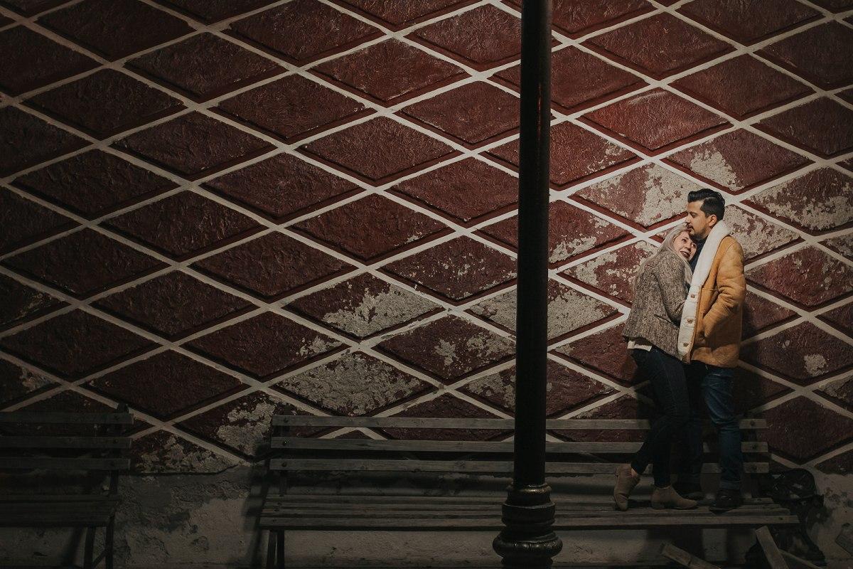 real de catorce wedding photographer marcosvaldés|FOTÓGRAFO®