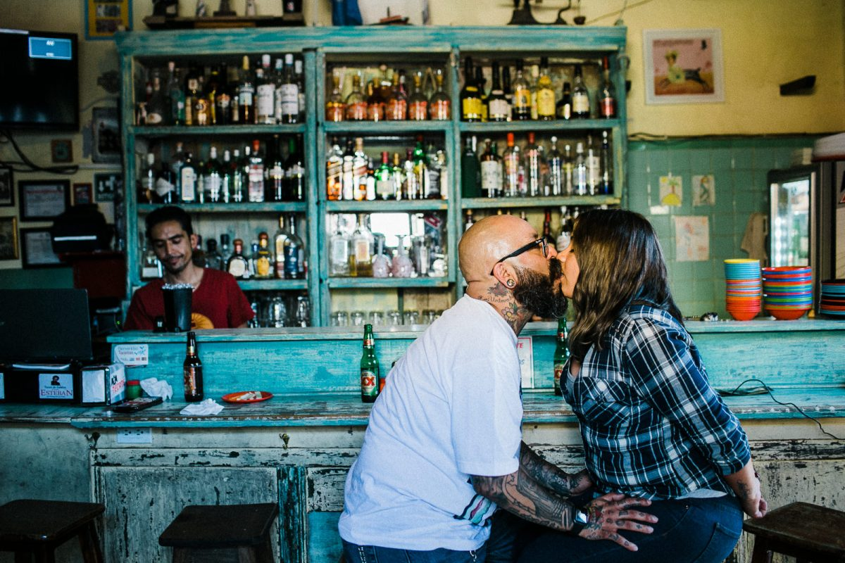 marcosvaldés FOTÓGRAFO® flm wedding photographer