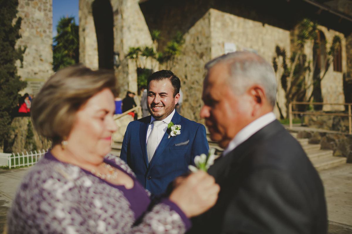 marcosvaldés|FOTÓGRAFO® destination wedding at Ensenada BC