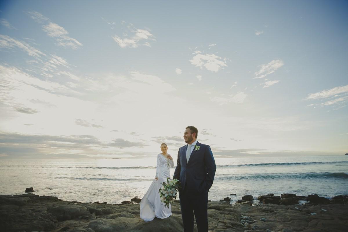 marcosvaldés|FOTÓGRAFO® destination wedding at Ensenada BC