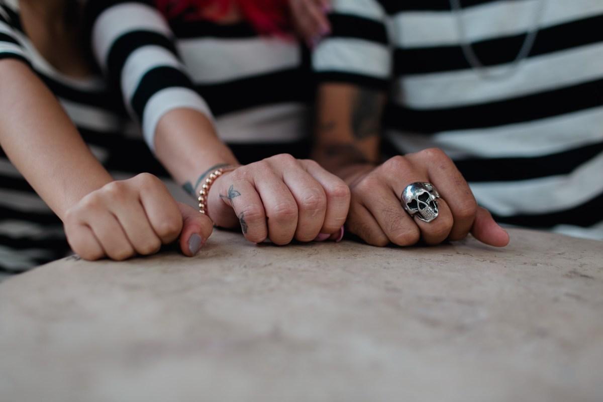 marcsvaldés|FOTÓRAFO® future mom & happy family