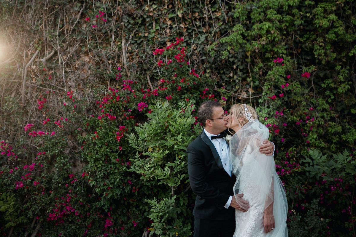 marcosvaldés|FOTÓGRAFO® Jewish wedding at 'Chichimequillas'