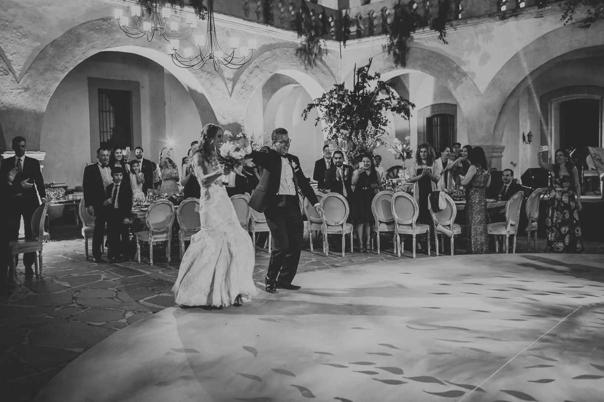marcosvaldés|FOTÓGRAFO® Jewish wedding at 'Chichimequillas'