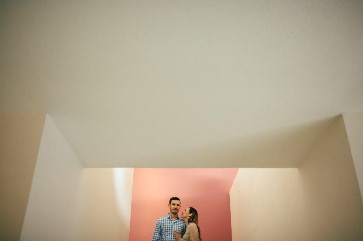 marcosvaldés|FOTÓGRAFP® fotógrafo de bodas Querétaro, wedding photographer