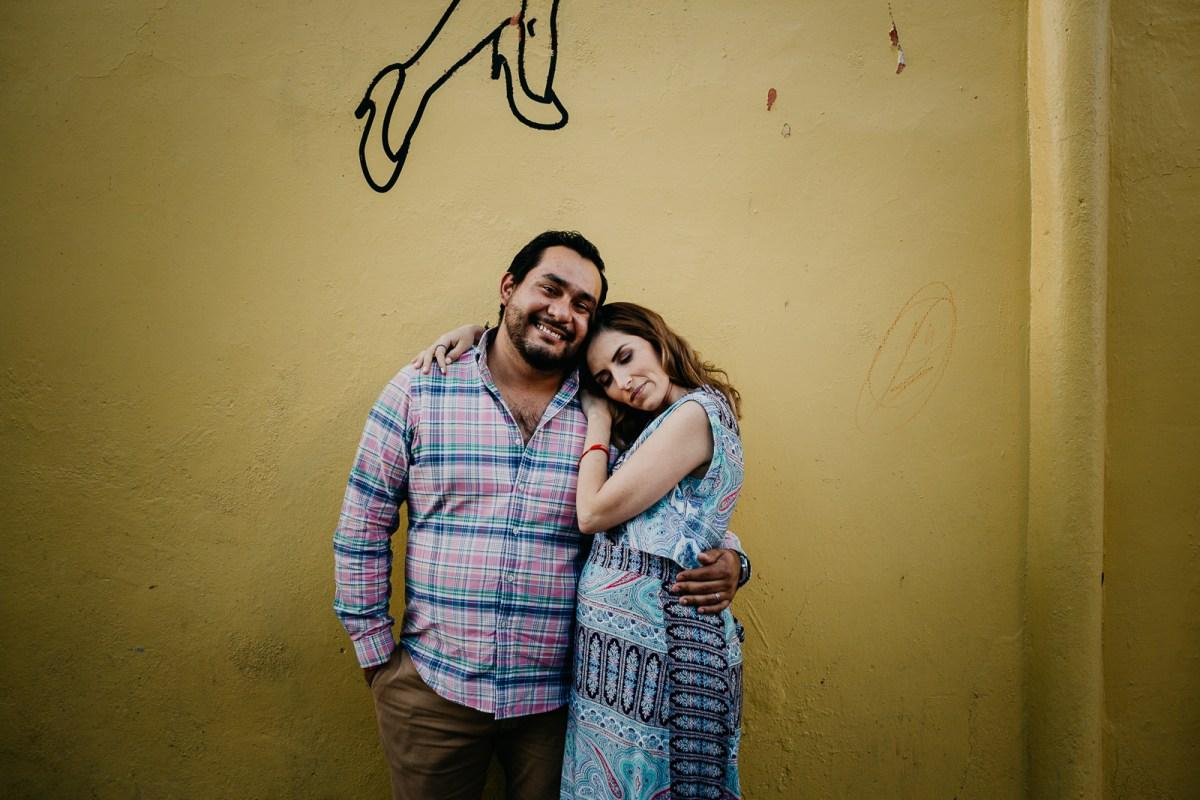 fotógrafo de familias en Querétaro Marcos Valdés
