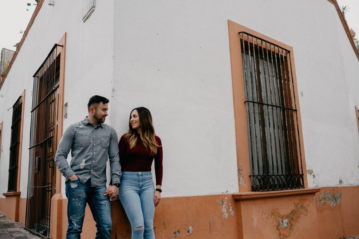San Miguel de Allende Wedding Photographer, marcosvaldés FOTÓGRAFO®