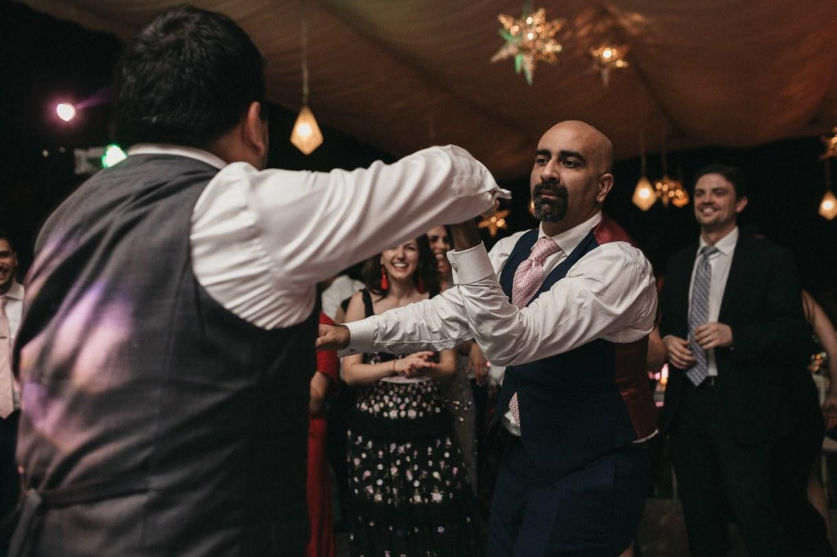Puerto de Sosa, San Miguel de Allende Wedding Photographer • marcosvaldés|FOTÓGRAFO®