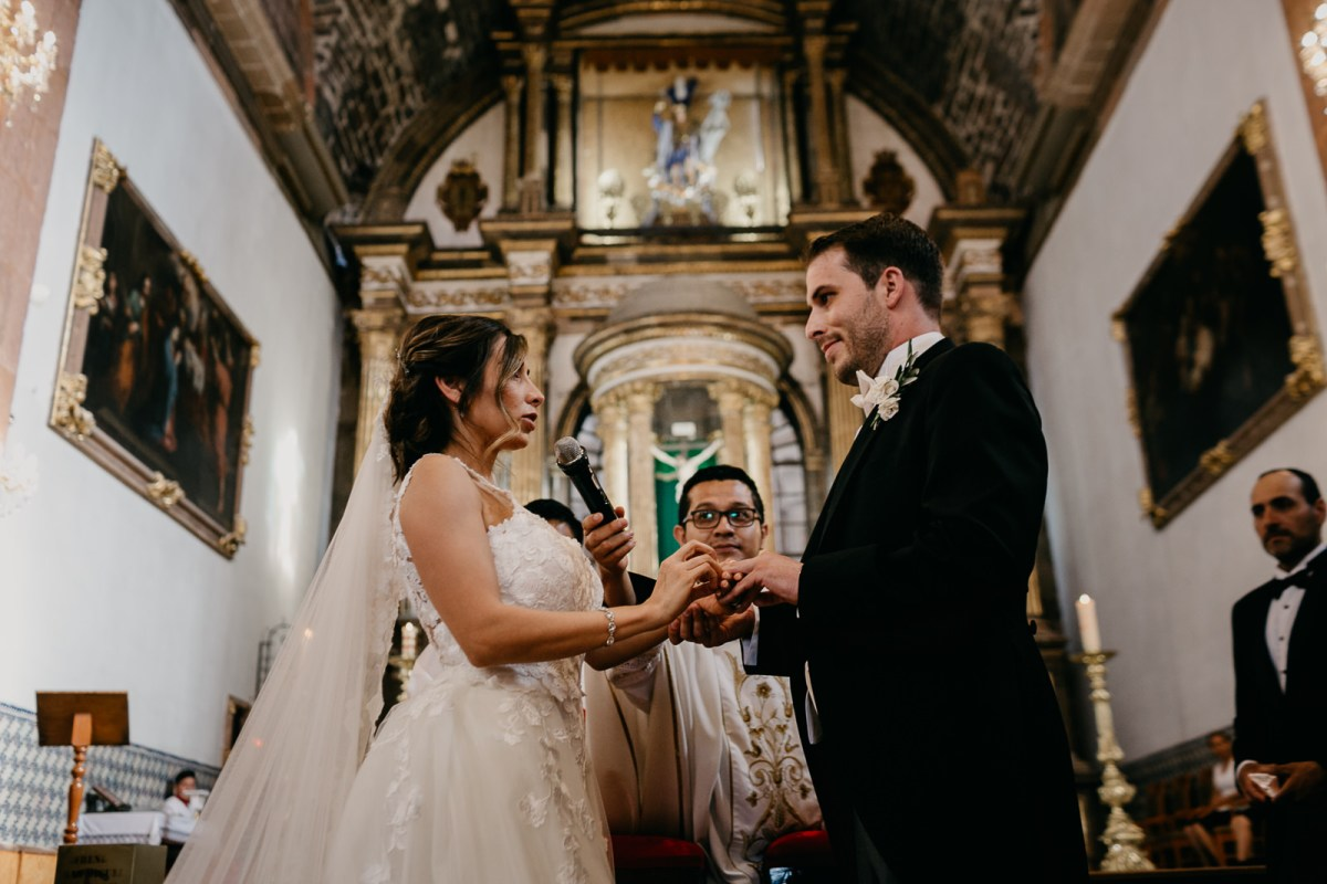 San Miguel de Allende photographer, wedding day Evelyn and Tobias | marcosvaldés|FOTÓGRAFO