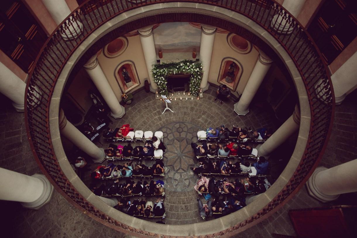 Destination Wedding in Casa Cariño, San Miguel de allende, marcosvaldés|FOTÓGRAFO
