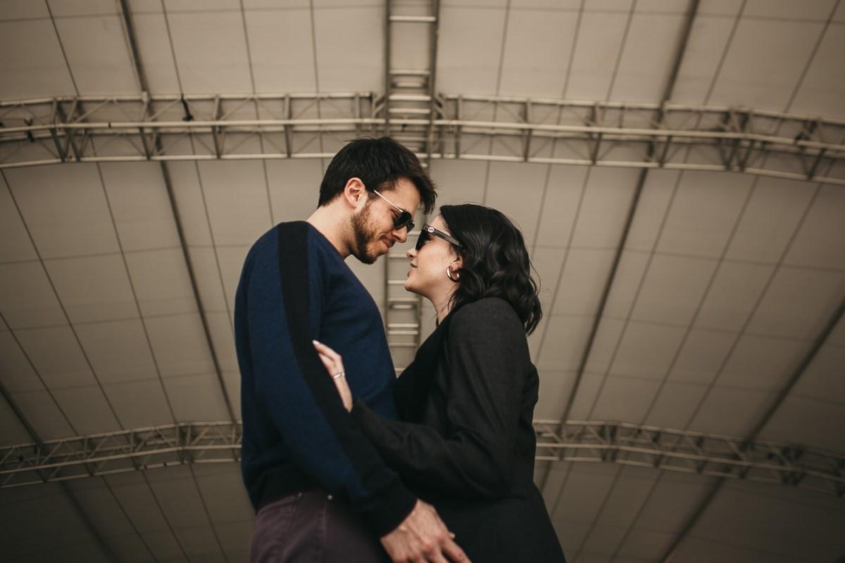 Love session in San Miguel de allende, marcosvaldés|FOTÓGRAFO