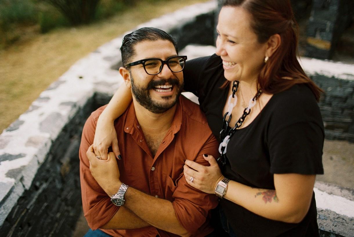 Family portrait session, marcosvaldés|FOTÓGRAFO@ The Ocampo Family