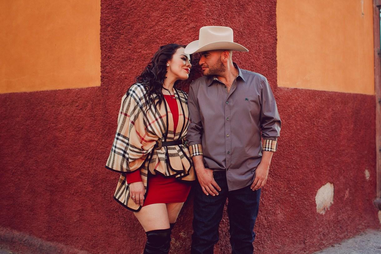 love_love_session marcosvaldés|FOTÓGRAFO® San Miguel de Allende
