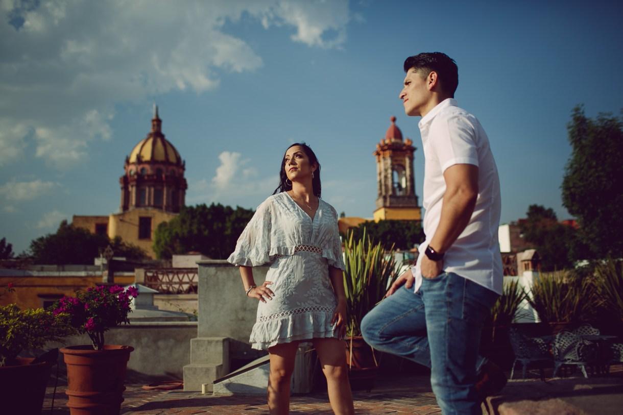 truelove in San Miguel de Allende marcosvaldés|FOTÓGRAFO®