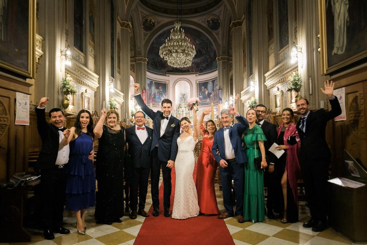 pre-quarantine wedding marcosvaldés|FOTÓGRAFO® CDMX wedding photographer