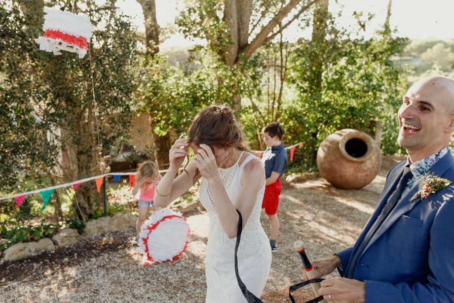 destination wedding fun in beautiful portugal