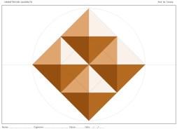 simmetrie-nel-quadrato-4