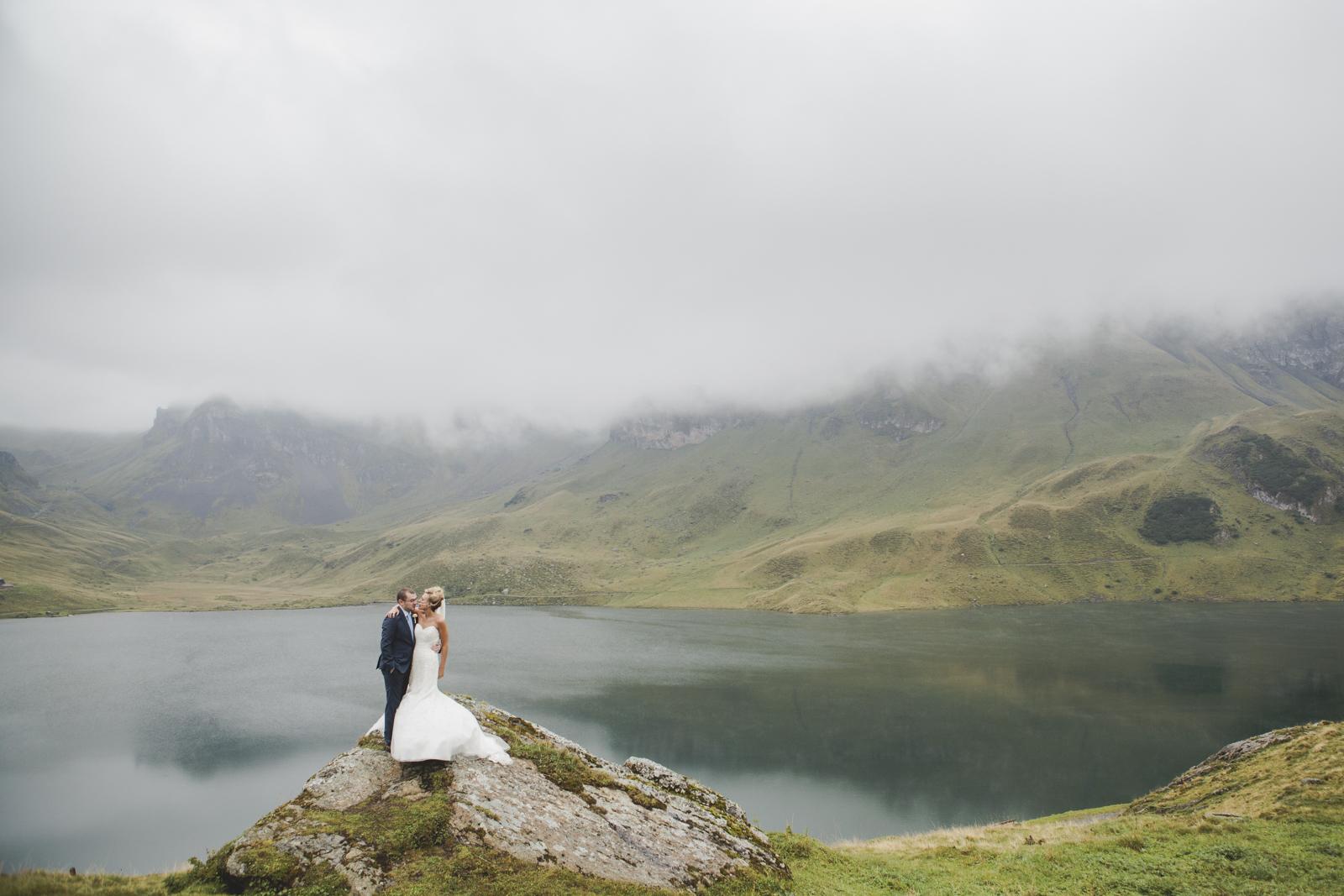 MARCO TORRE DESTINATION WEDDING PHOTOGRAPHER SWITZERLAND PHOTOGRAPHER ALPS