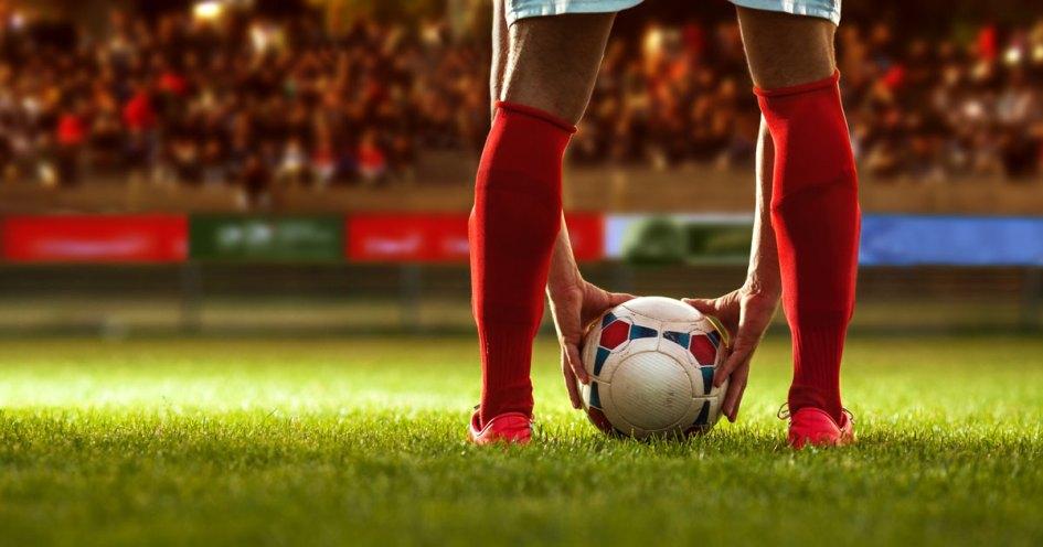 Del Calcio e delle Dinamiche Ripetibili | marcotraferri.info