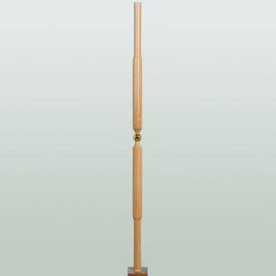 Sprosse-28