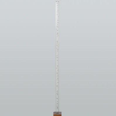 Sprosse-29
