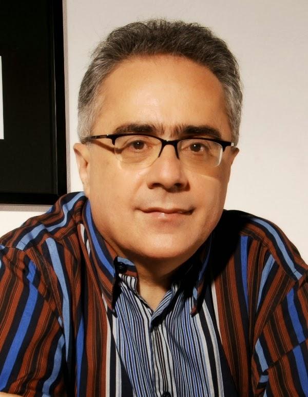 Nassif: era do palpitômetro