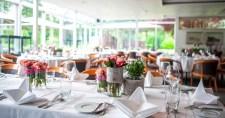 etufrestaurant_innen3