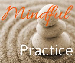 Mindful Practice