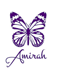 Amirah and the fight to end slavery in New England