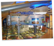 Informatiecentrum Mobilion