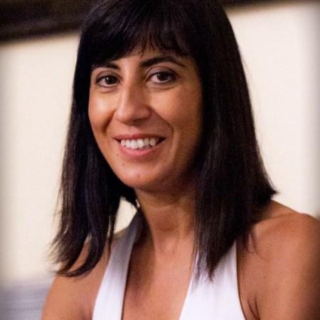 Lidia Piras
