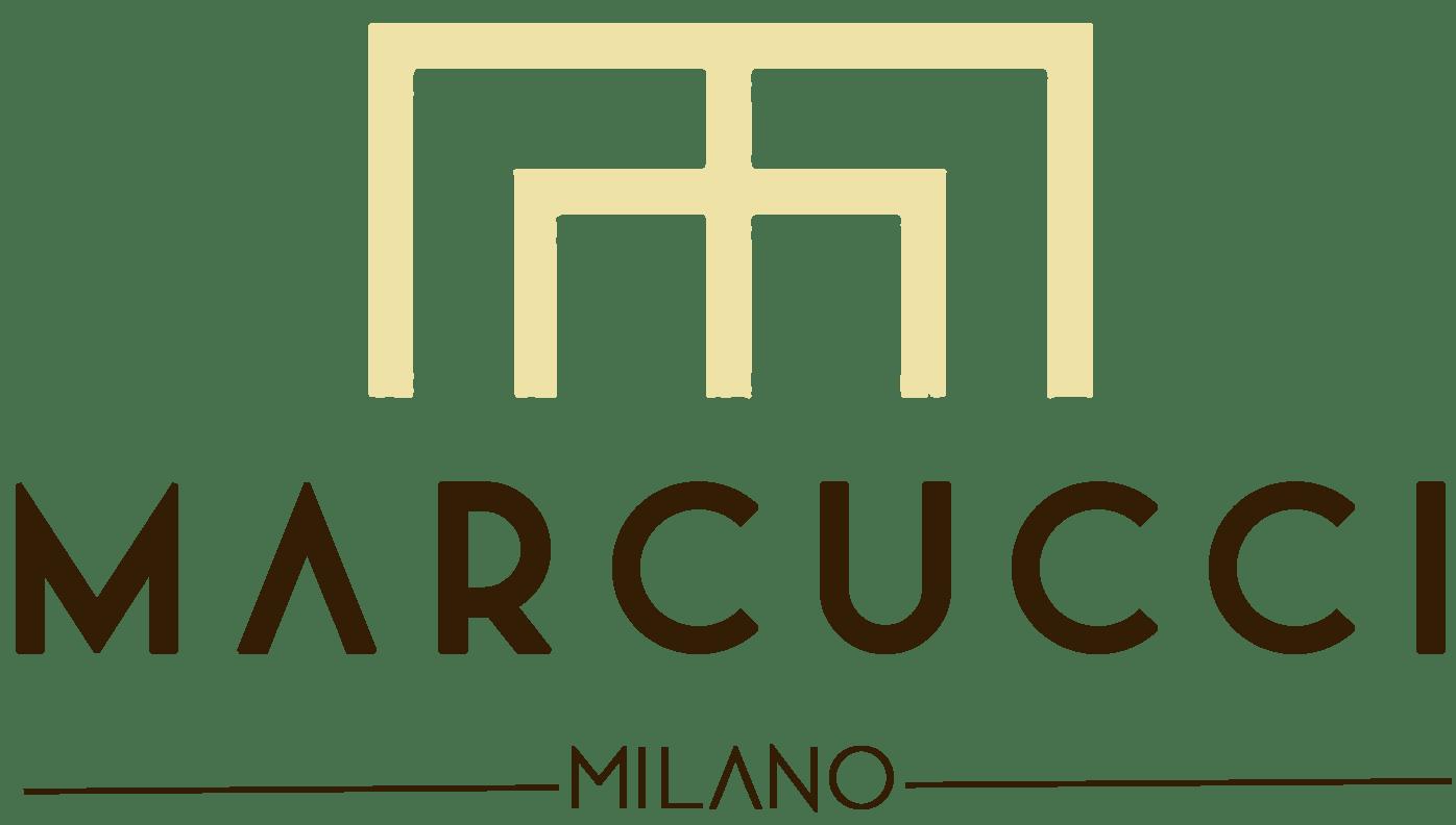 Marcucci Milano