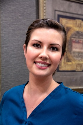 marcus dental team portraits tanya - Home