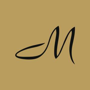 Marcus Dental Logo