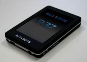 Blusens P37