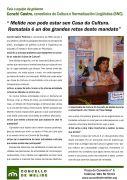 páxina 4