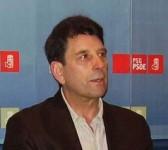 Manolo Prado